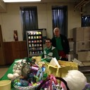 St. Patrick's St. Joseph Dinner photo album thumbnail 2