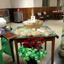 St. Patrick's St. Joseph Dinner photo album thumbnail 3