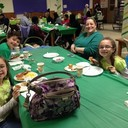 St. Patrick's St. Joseph Dinner photo album thumbnail 6